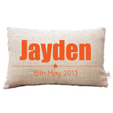 Jayden birth cushion.jpg
