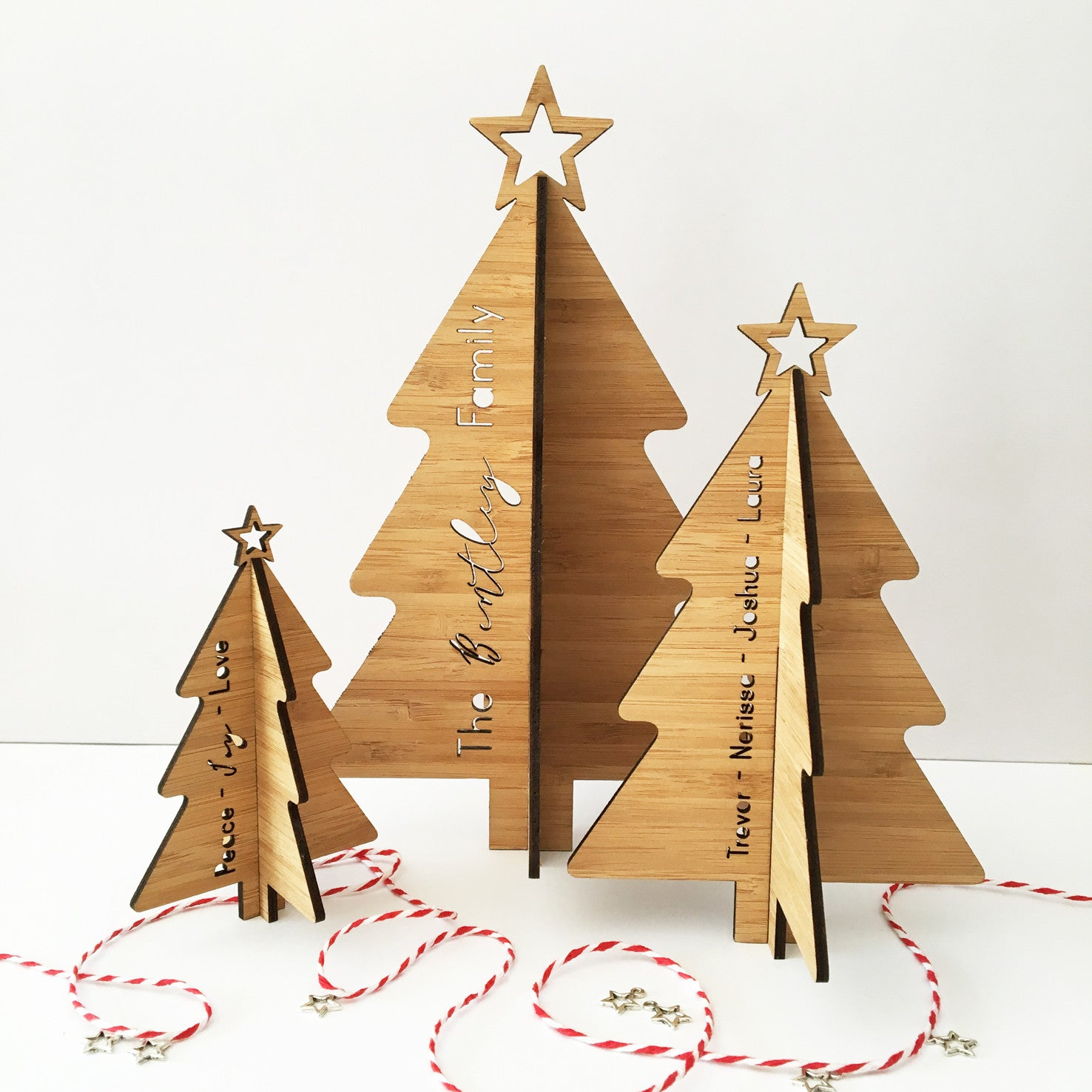 Christmas Trees (set of 3).jpg
