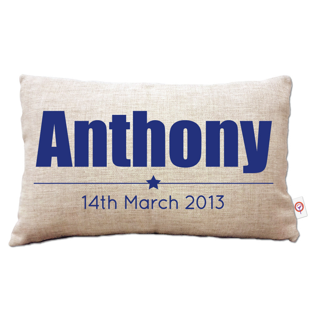 Anthony birth cushion.jpg