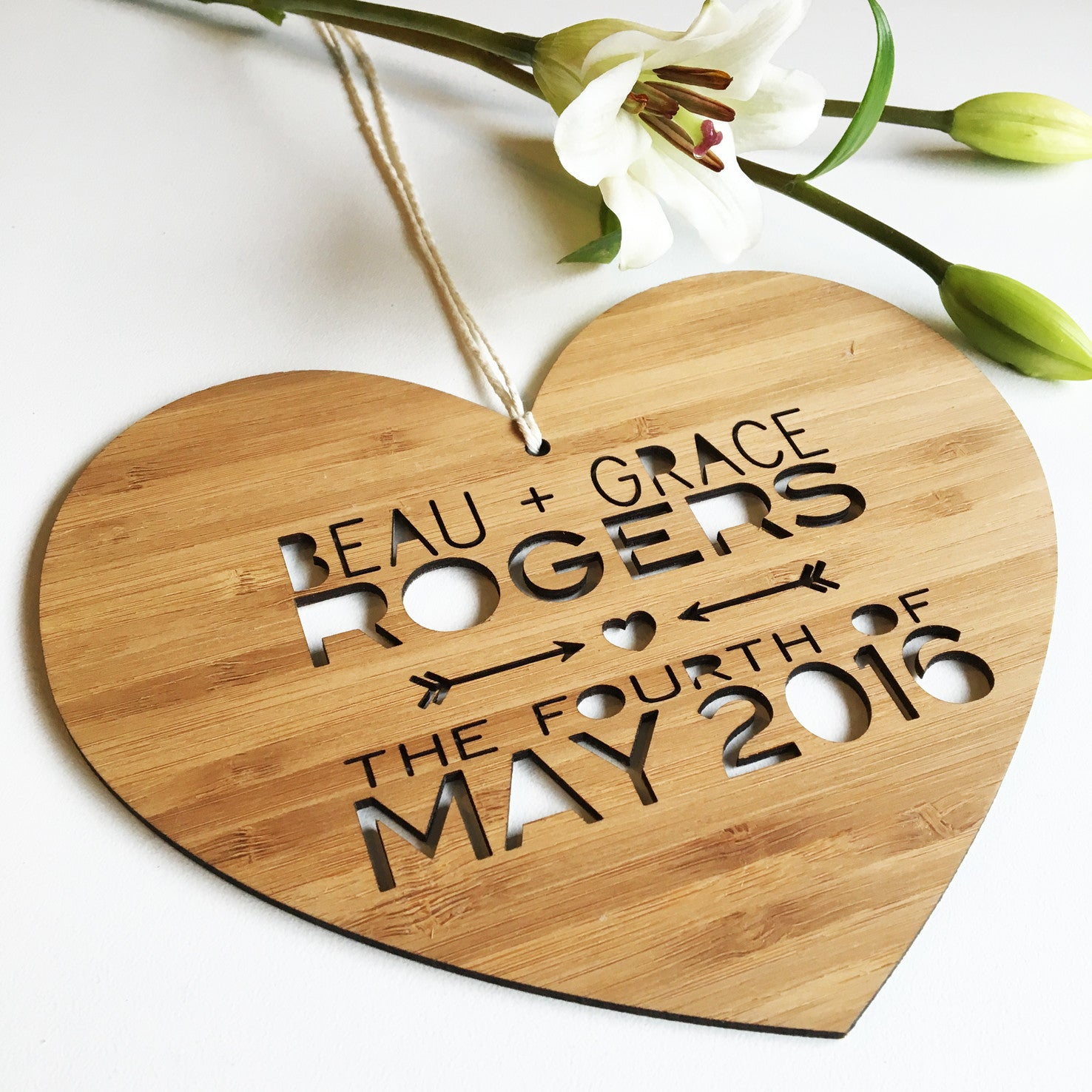 Heart Wedding Wall Hanging.jpg