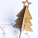 Christmas Tree single4.jpg