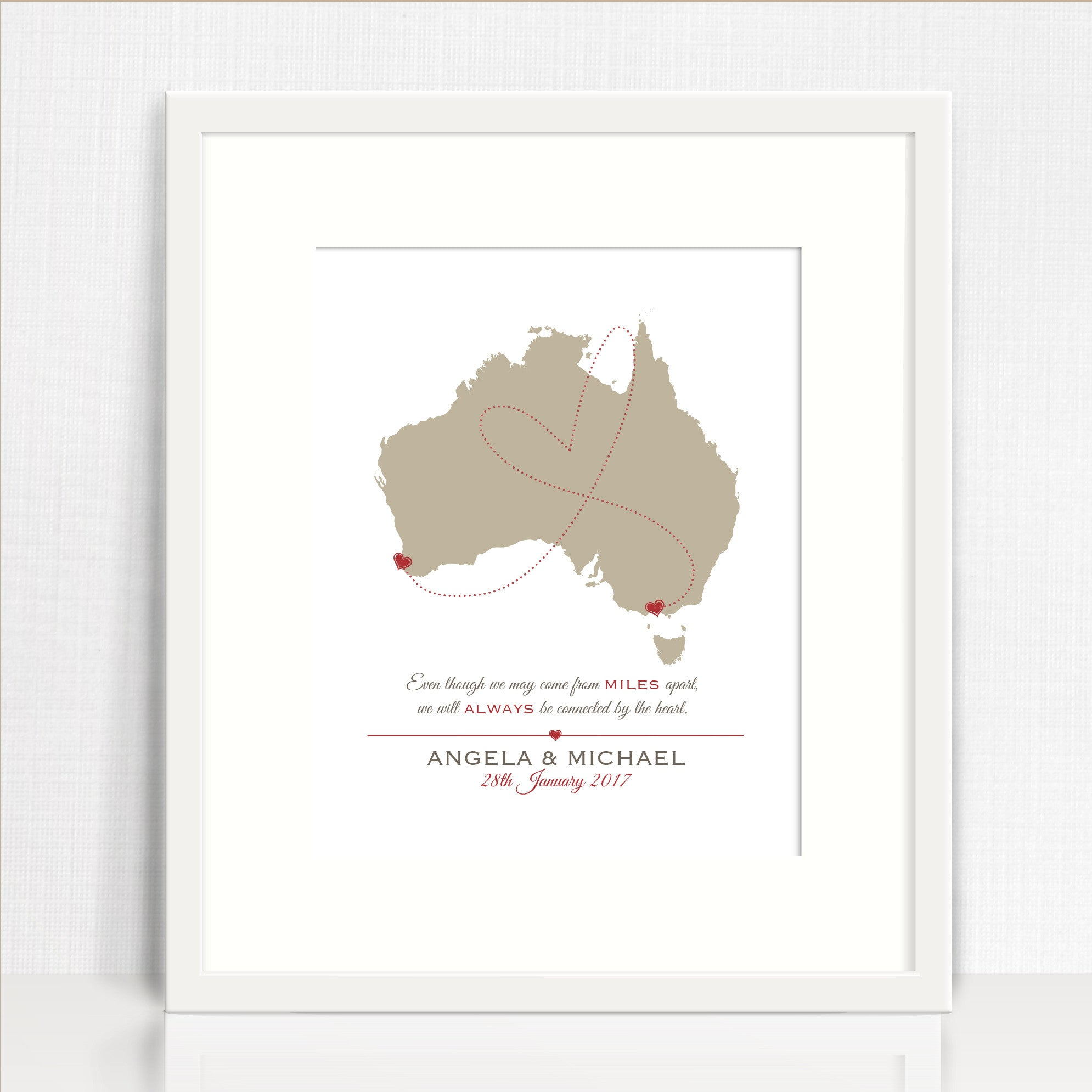 The World - Australia Print.jpg