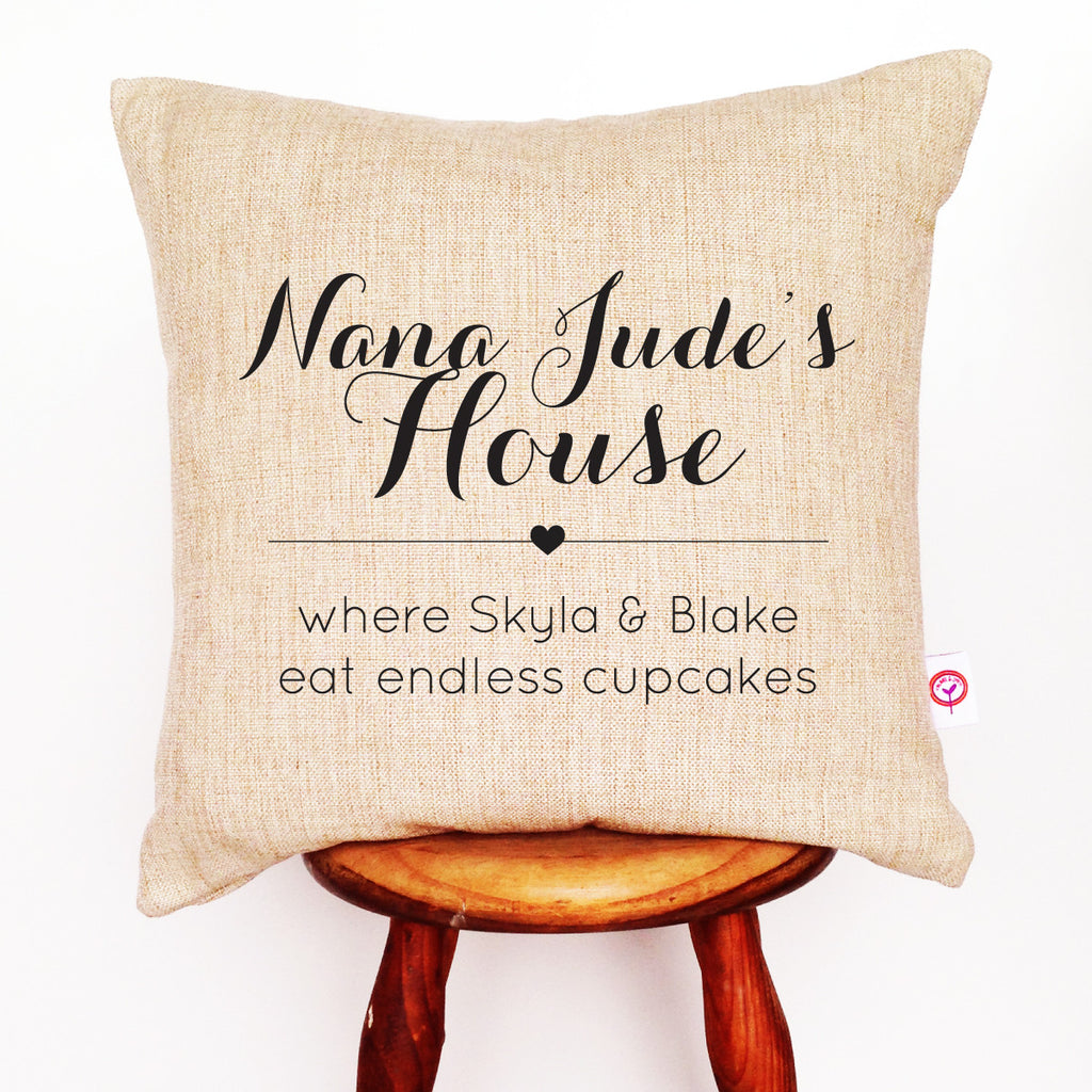 Your Personalised Cushion (Nana Jude's House).jpg