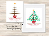 Personalised Finger Painted Tree 2.jpg