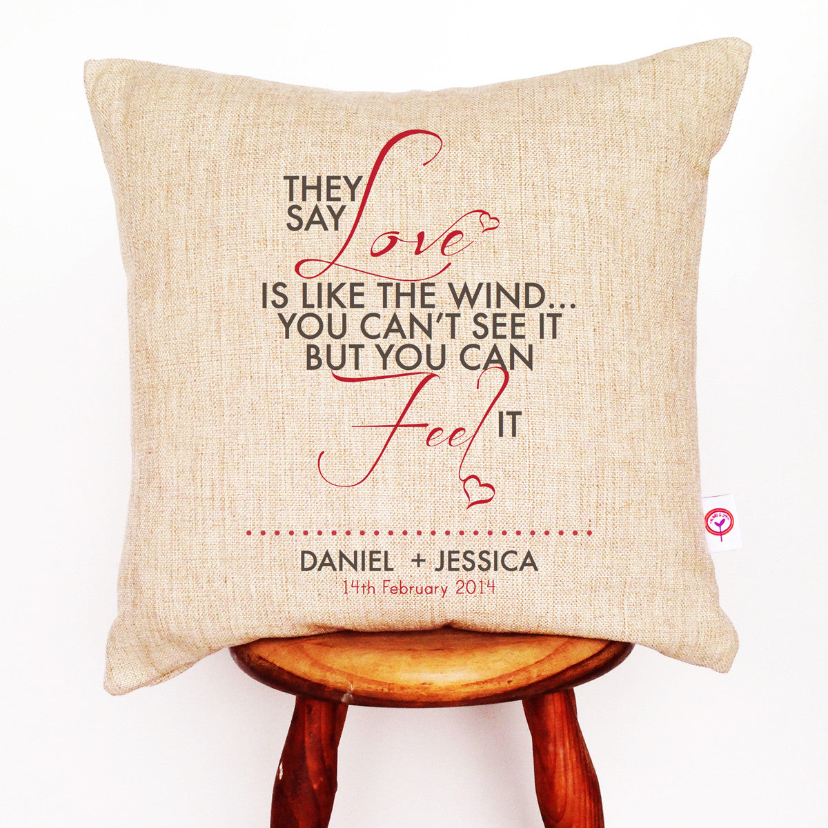 Love Is Like The Wind.jpg