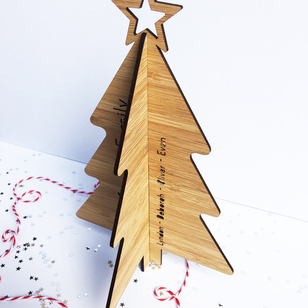 Christmas Tree single3.jpg