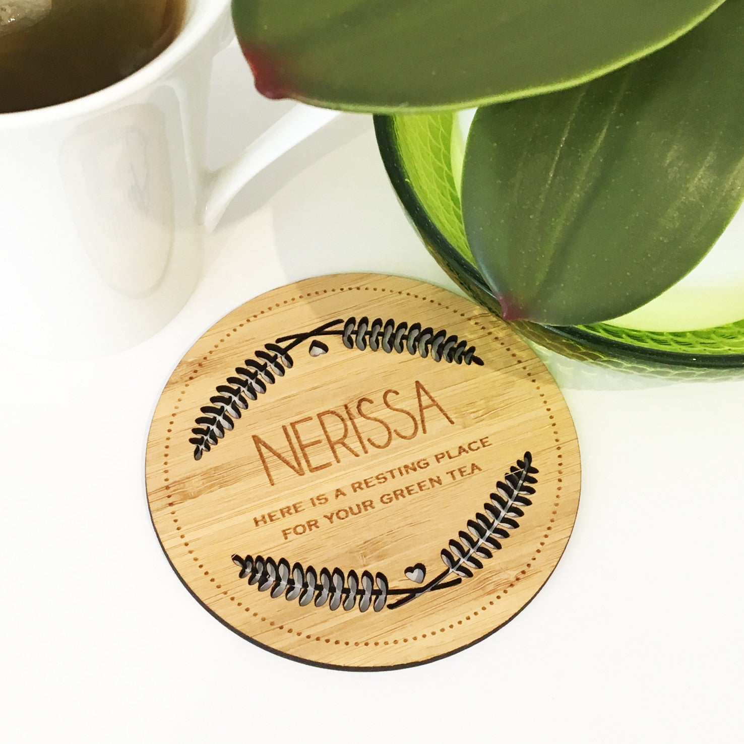 Personalised Coaster (main).jpg