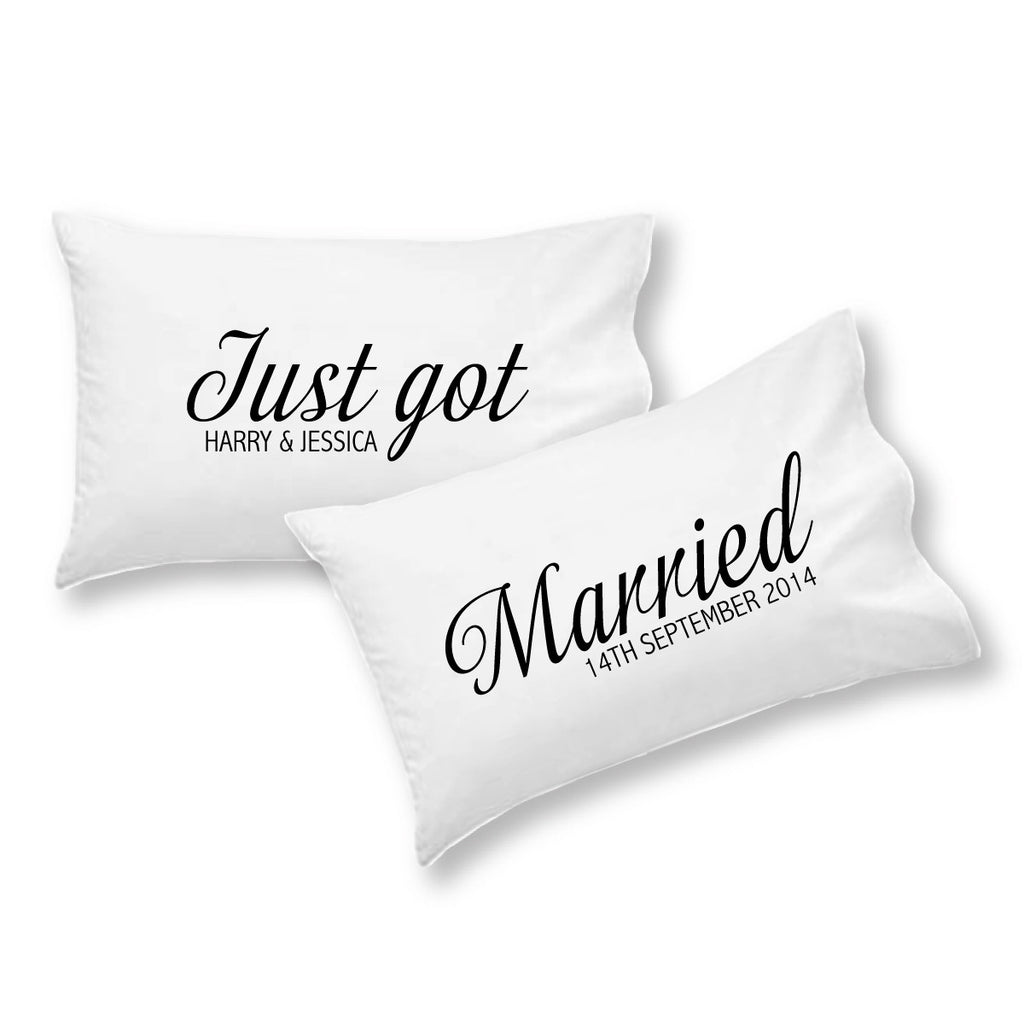 Just Got Married set.jpg