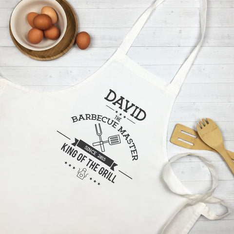 FREE Best Dad Ever Stencil - Free with every purchase of $55+