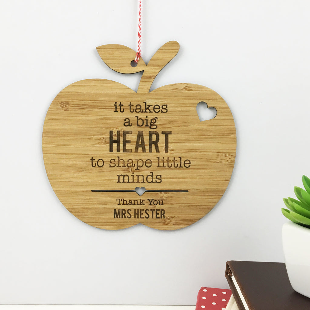 Amazing Wooden Heart Wall Art Image Collection - All About Wallart ...