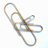 Paperclips - set of 3