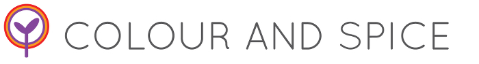 Colour and Spice Pty Ltd