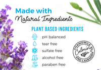 Plant Based Ingredients