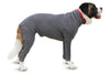 Shed Defender® Winter Fleece
