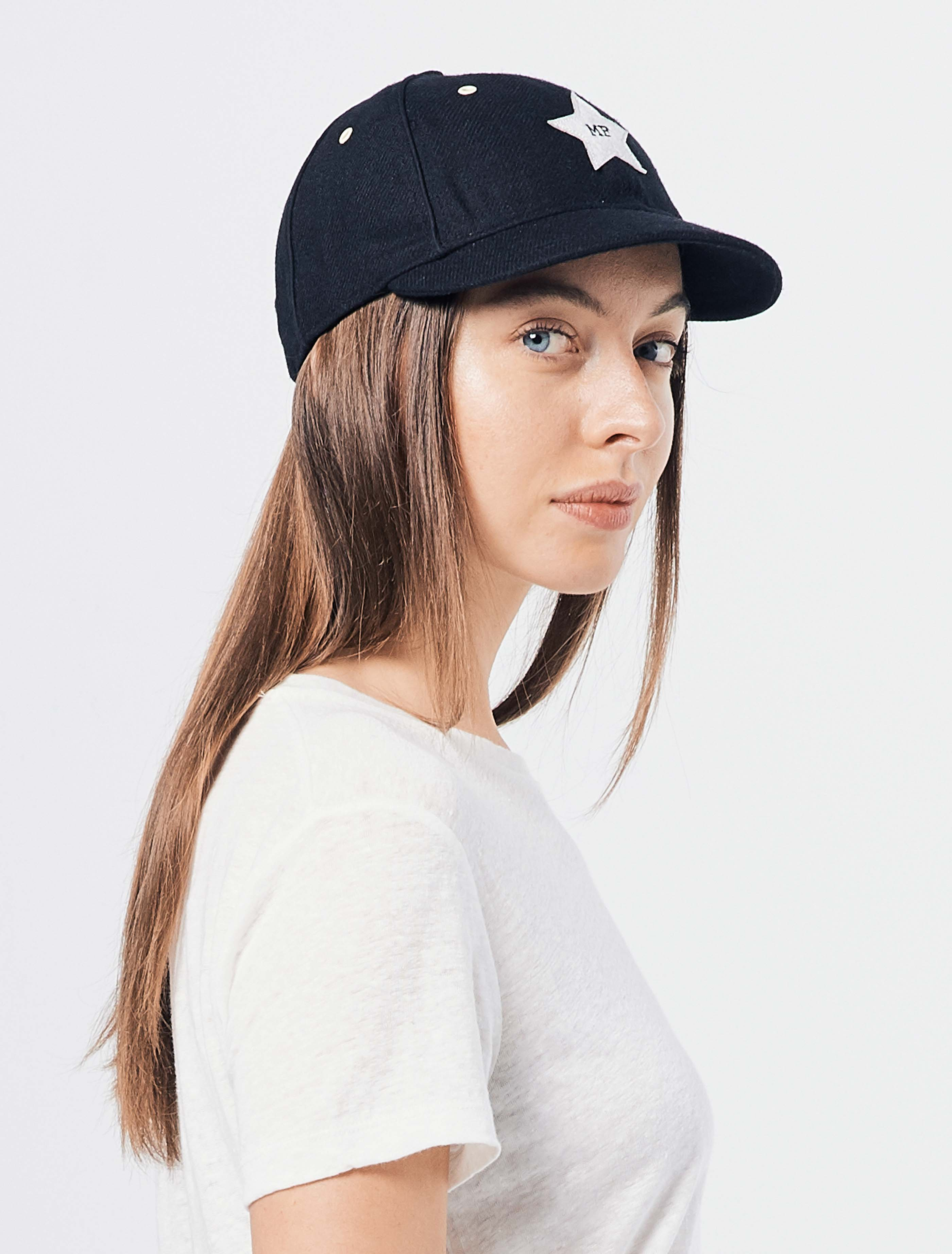 e464fad5e87 Headwear - mf people - minimal skincare   apparel