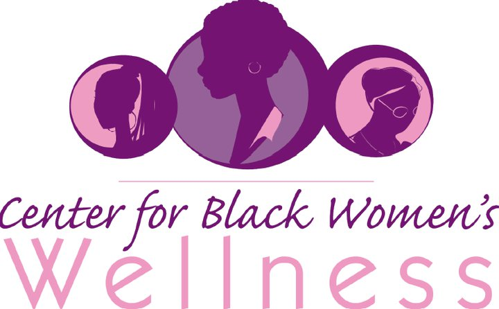 The Center for Black Women's Wellness