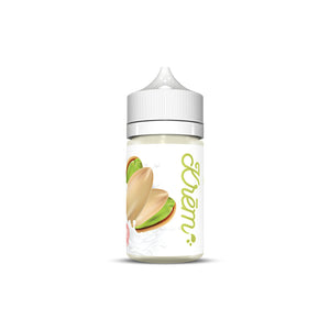 30ml - Skwezed Krem Pistachio Milk