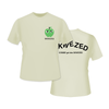 Skwezed Green Apple Player T-Shirt