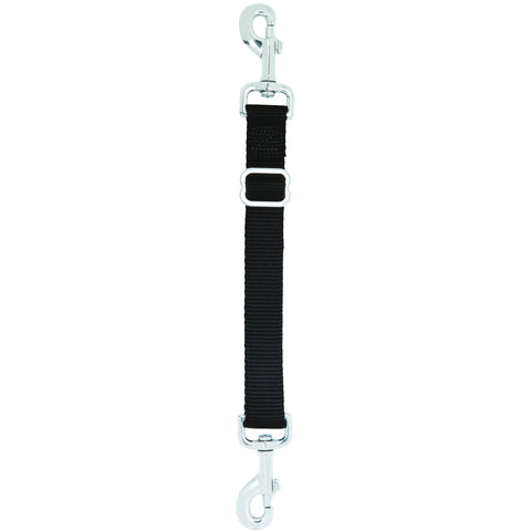 Adjustable Walking Tie-Weaver Leather Livestock-Ludlow Livestock Supply