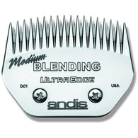 Andis UltraEdge Medium Blending Blade Set-Weaver Leather Livestock-Ludlow Livestock Supply
