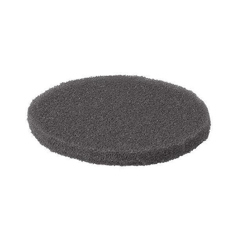 Blower Replacement Filter, Pack of 3-Weaver Leather Livestock-Ludlow Livestock Supply