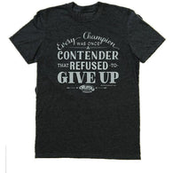 Contender Tee-Weaver Leather Livestock-Ludlow Livestock Supply