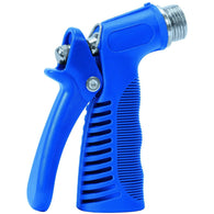 Ezall Replacement Foamer Nozzle and Parts-Weaver Leather Livestock-Ludlow Livestock Supply