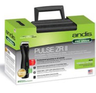 Andis Pulse ZR II Cordless Clipper