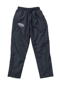 Weaver Wash Pants