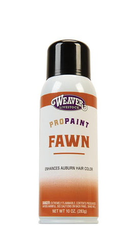Pro-Touch Fawn Paint