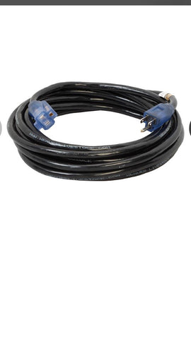 ProAir™ Extension Cord, 25'