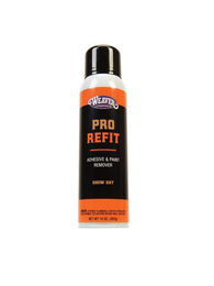 69-2202- Pro ReFit Adhesive Remover
