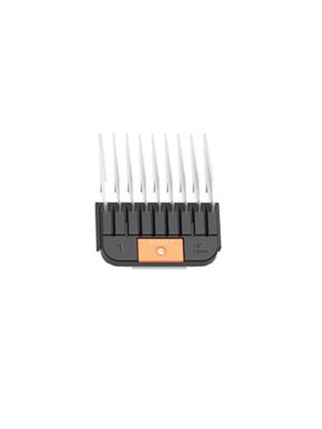 Wahl® Stainless Steel Attachment Comb 1/2""