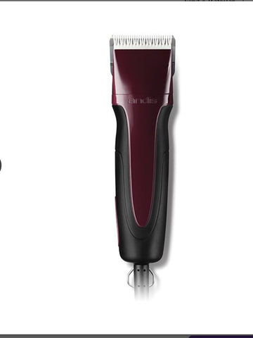 Andis® Excel™ 5-Speed+ Clipper