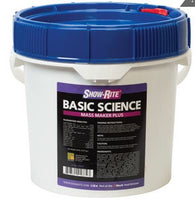 Show-Rite Basic Science Mass Maker Plus