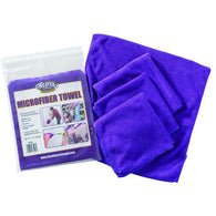 Microfiber Towels-Weaver Leather Livestock-Ludlow Livestock Supply