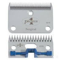 Premier Surgical Blade-Premier 1 Supplies-Ludlow Livestock Supply