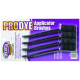 ProDye Applicator Brushes-Weaver Leather Livestock-Ludlow Livestock Supply