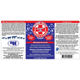 Ring Out Shampoo-Flextran-Ludlow Livestock Supply