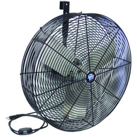 Schaefer F5 Fans-Weaver Leather Livestock-Ludlow Livestock Supply