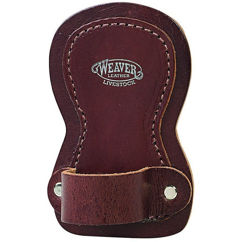 Show Comb Holder 80-0997-Weaver Leather Livestock-Ludlow Livestock Supply