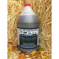 ShowNoni Xcellerator 1 Gallon-ShowNoni-Ludlow Livestock Supply