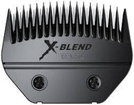 Wahl X-Blend Cattle Blending Ultimate Blade-Weaver Leather Livestock-Ludlow Livestock Supply