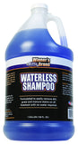 Waterless Shampoo-Weaver Leather Livestock-Ludlow Livestock Supply
