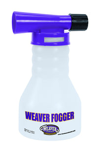 Weaver Fogger-Weaver Leather Livestock-Ludlow Livestock Supply