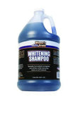 Whitening Shampoo-Weaver Leather Livestock-Ludlow Livestock Supply