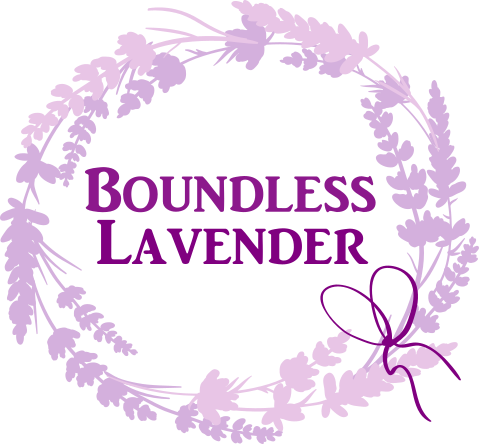 Boundless Lavender