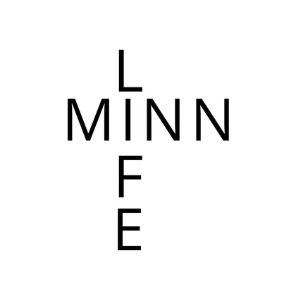 MinnLife Apparel