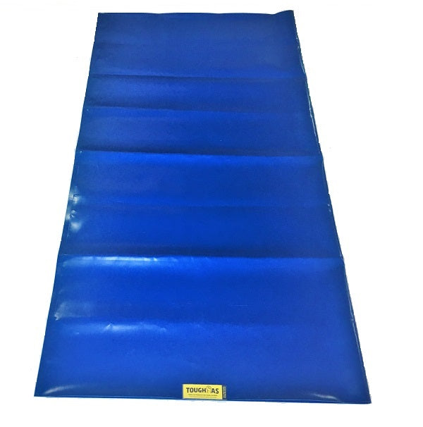 Welding Cover - Large