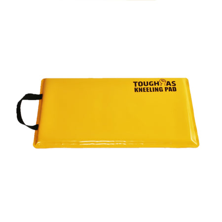 Kneeling Pad - Yellow